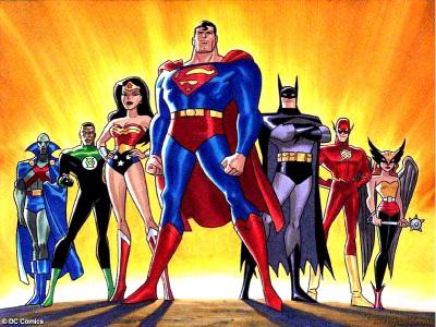 SUPER-HEROES-e1392562917538