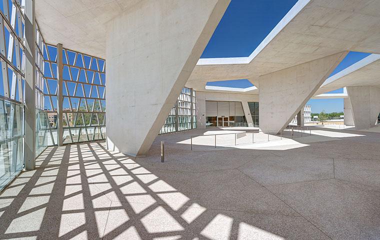 Arquitectura-para-la-educacion-760