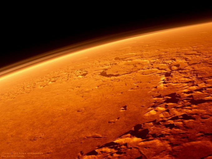 Atmosfera_Marte