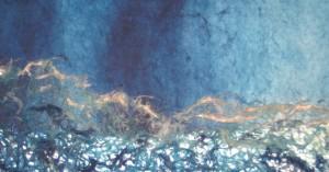 FOAMY-OCEAN-ABSTRACT-668x351