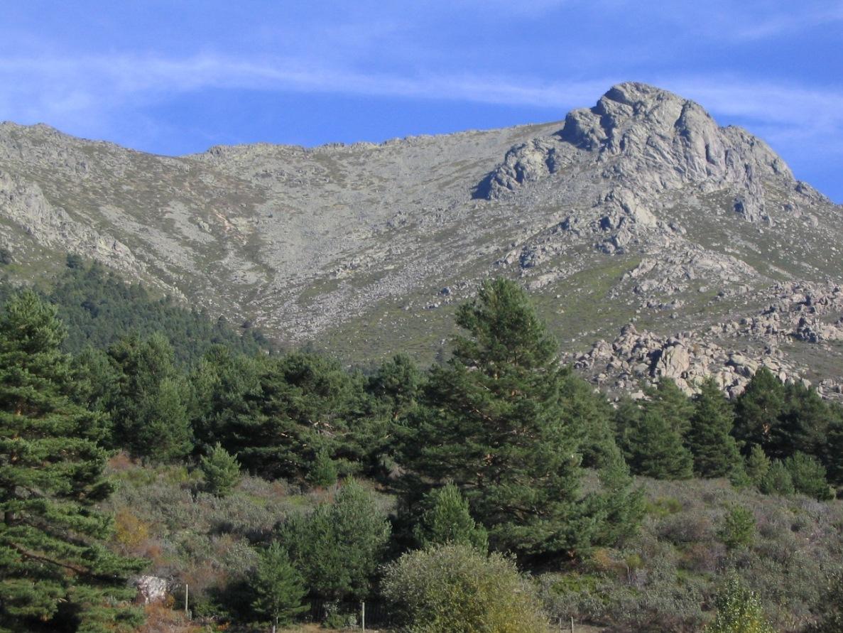 La-Maliciosa-Sierra-de-Guadarrama