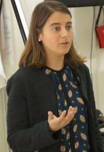 Maria Ivorra