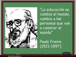 educ5