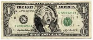 finanzas na de na