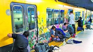 grafiteros-empleados-