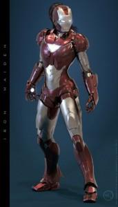 iron-woman2
