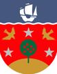 logo aldf