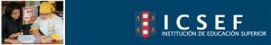logo icsef
