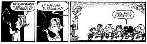 mafalda-politica-8