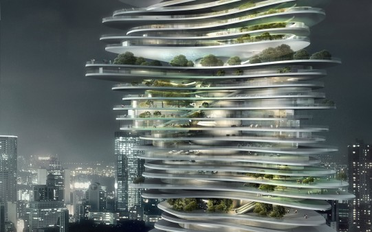 maqueta-torre-de-ma-yansong-bosque-vertical_570809628