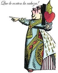 reina de picas